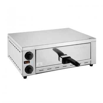 Caterlite Pizzaofen Für 1 Pizza bis 30,5cm 1,13kW/230V |