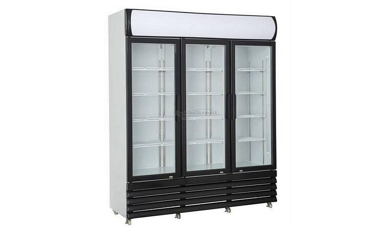 Kühlschrank Gastro : Gastro dm gmbh getränkekühlschrank liter kühlschrank