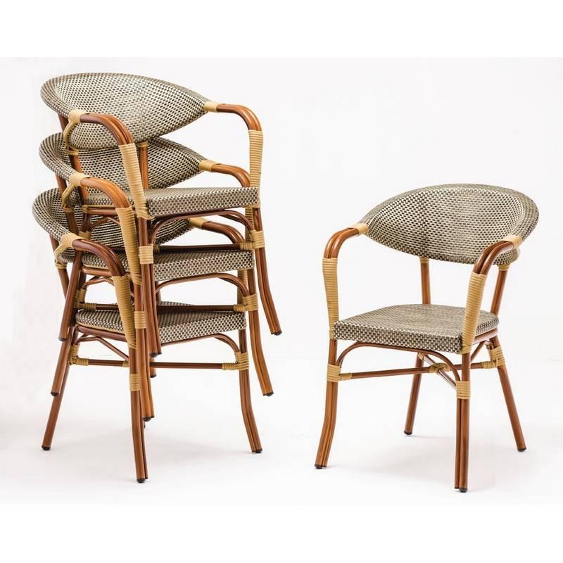 Gastro Dm Gmbh Stühle Terassenstühle Außenstühle Bistrostühle