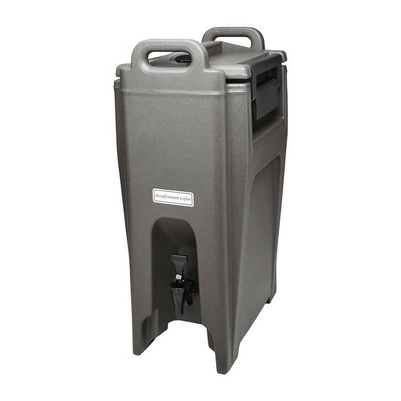 Gastro Dm Thermo Cambro Isolierter Getrankespender 20 Liter Sehr Gunstig Online Bestellen Bei Gastrodm De